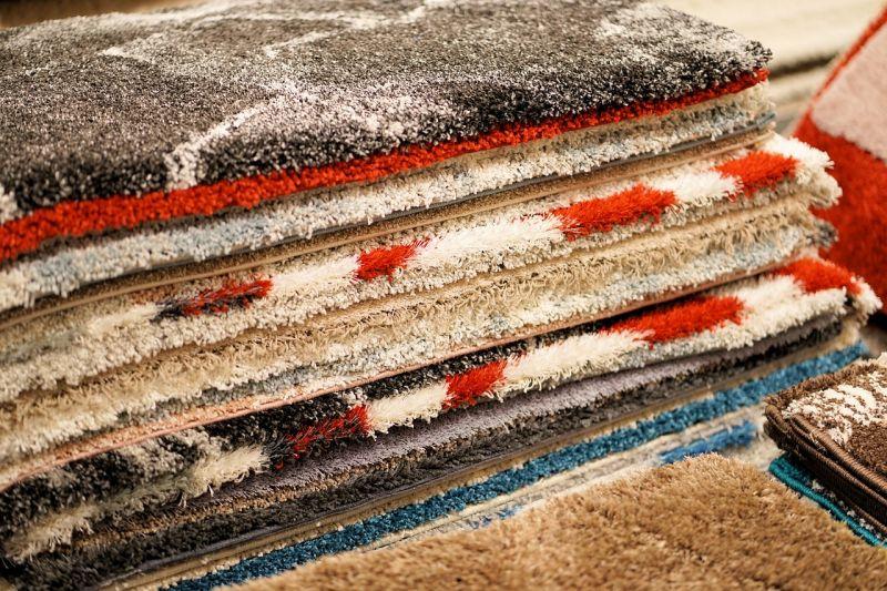 Ihre Teppichreinigung in Leipzig