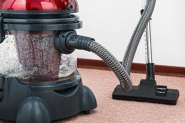 Lassen Sie Ihren Teppich in Leipzig vom Profi reinigen